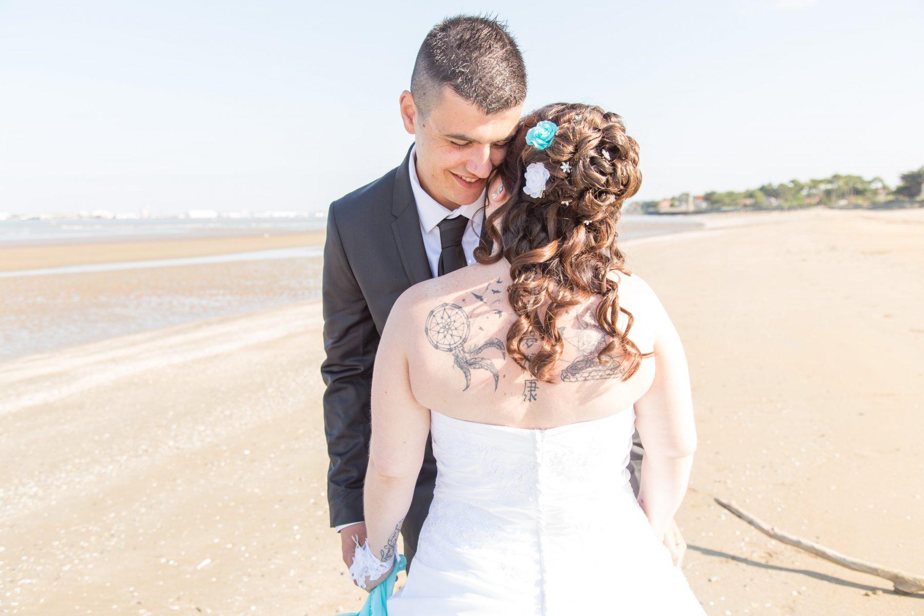 Lindy's Photos_Photos de mariage