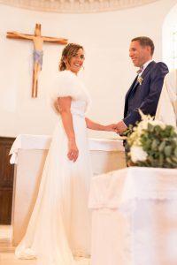 Photos de mariage Sautron