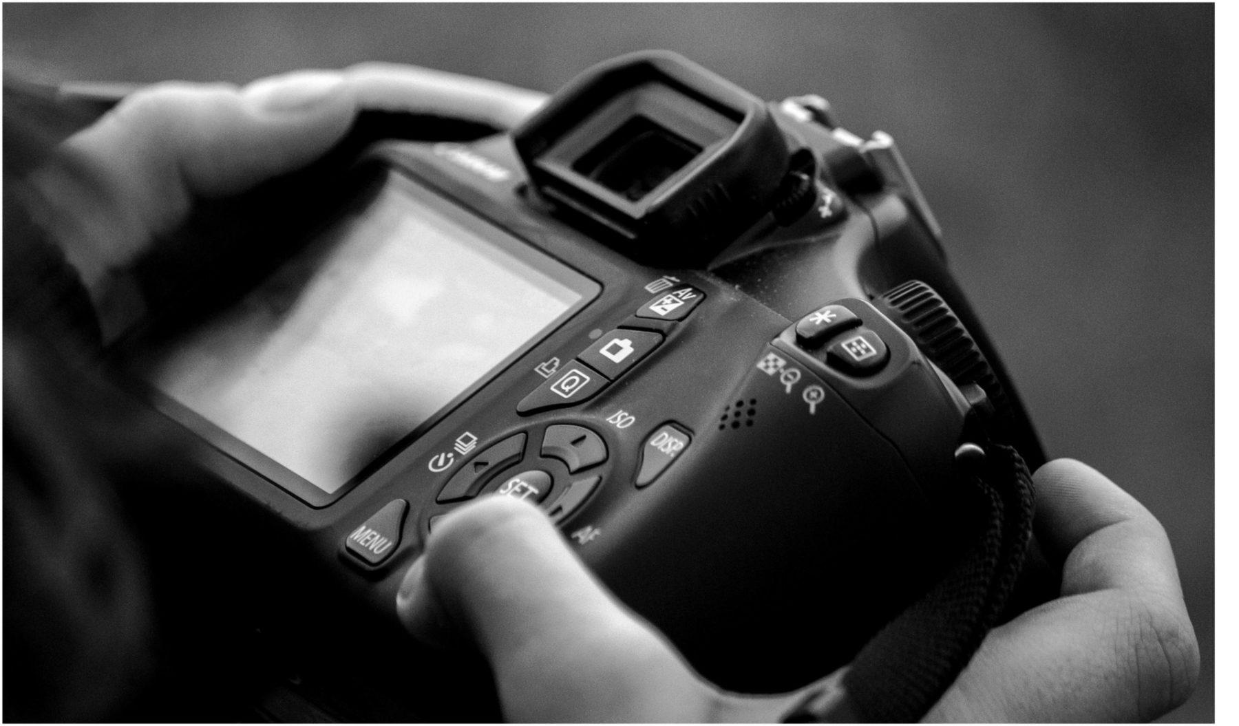 cours-appareil photo reflex-nantes
