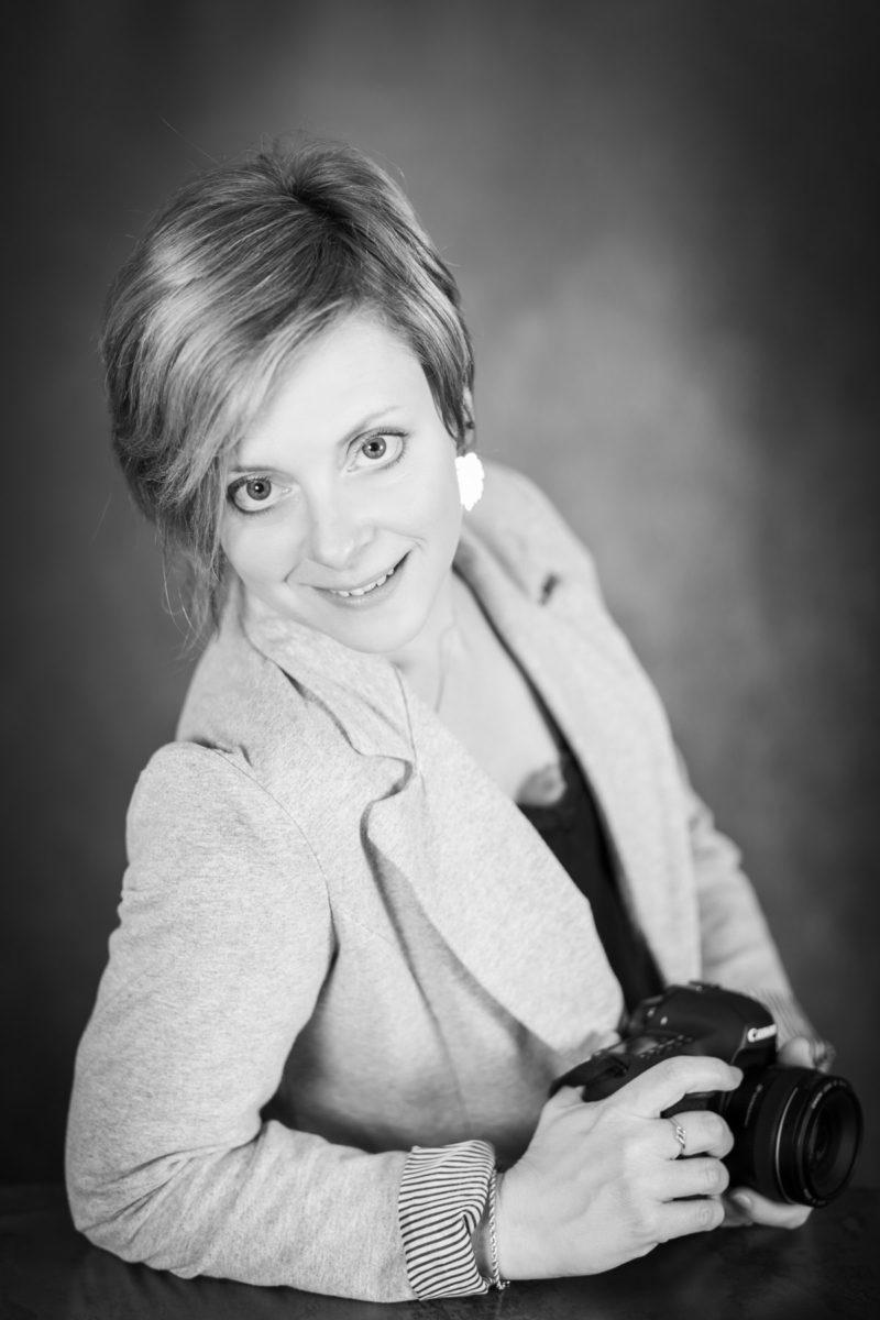 Photo portrait Lindy's Photos