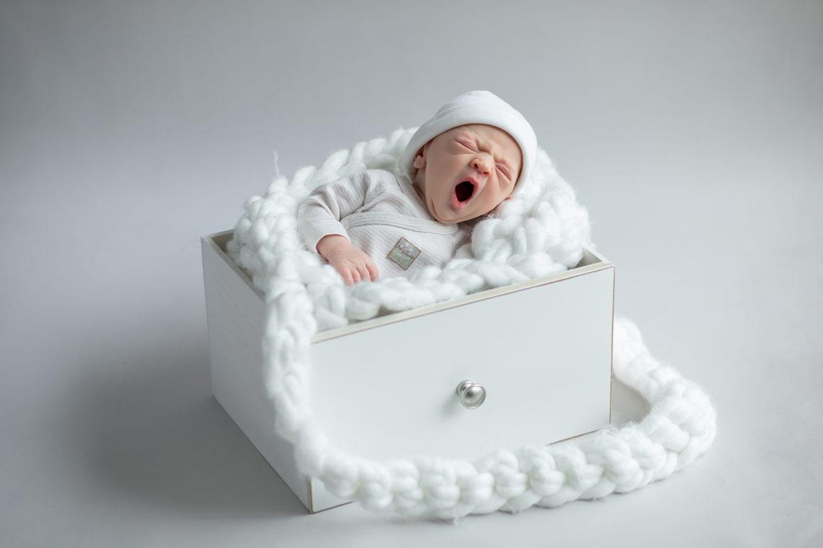Photo naissance Sautron