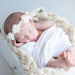 Photo naissance Bouguenais