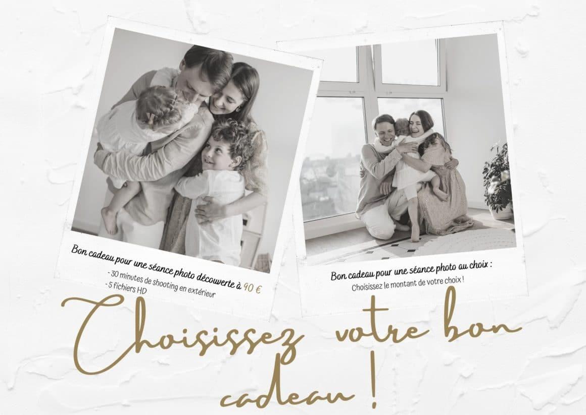 Bon cadeau-lindysphotos-photographe-Nantes