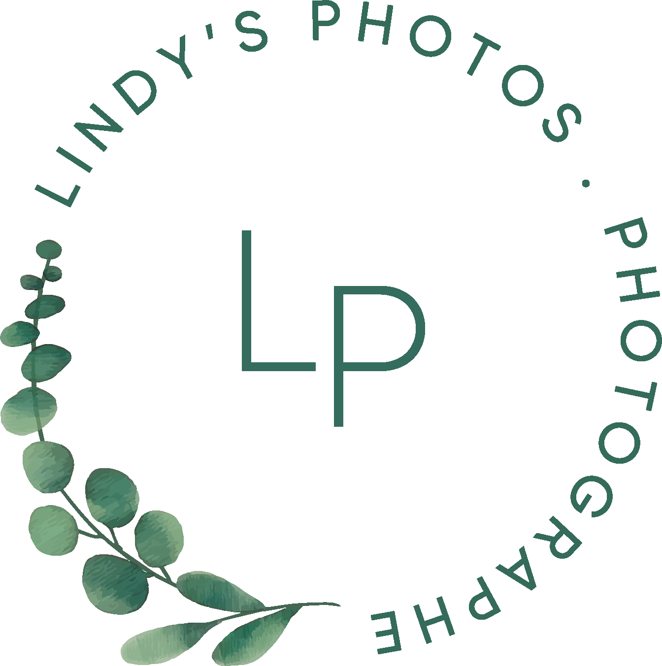 Lindy's Photos – Photographe de mariage & lifestyle