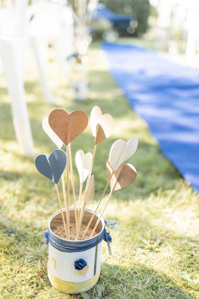 Photo-décoration-mariage-coeurs-loire atlantique