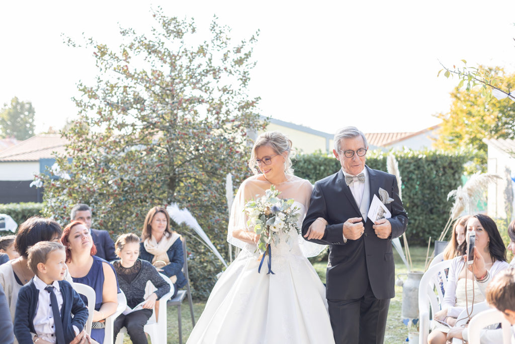 Photo-mariage-laïque-St Sébastien sur Loire