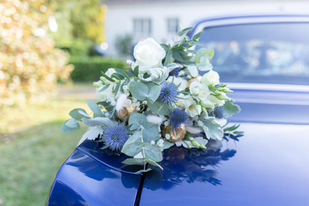 Photo-bouquet-mariée-chardons-Mustang
