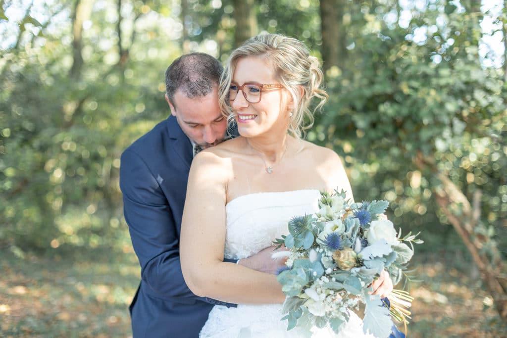 Photo de couple-mariage-Saint Sébastien sur Loire-lindysphotos